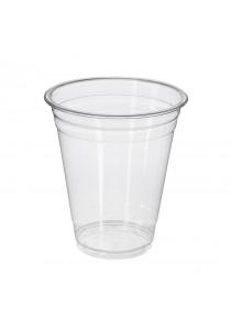Eunice PET Cup 12oz x 50pcs