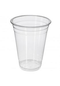 Eunice PET Cup 20oz x 50pcs