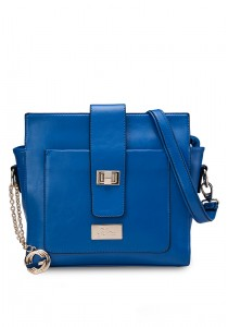 PANGOI Sling Bag PGP-915-505 (Blue)
