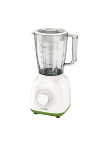 Philips HR2119 Daily Collection 1.5L Blender 400W