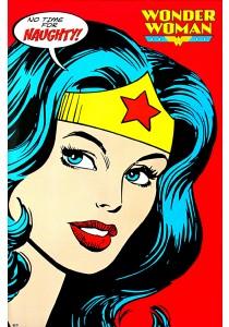 Wonder Woman (DC Comics) - GB Eye Poster (61 cm X 91.5 cm)
