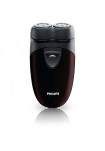 PHILIPS PQ206/18 Action Battery Shaver