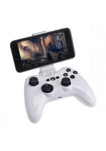 PXN-6603 Apple MFi Certified Speedy Bluetooth Gamepad