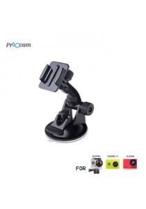 Proocam Pro-J017 Suction Cup (7CM)