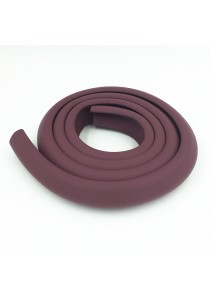 Myoshin Baby Safety Protection Cushion Strip (2 Meter) - 024 (Purple)