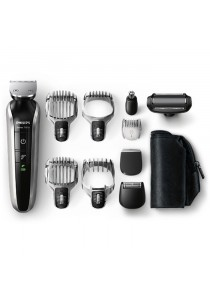 PHILIPS QG3380/16 Purpose Grooming W Body Groom