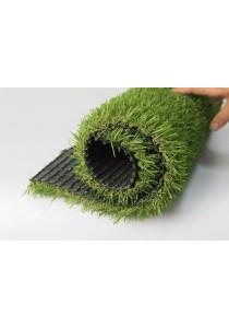 40mm Artificial Grass (1m x 1m) - Mix
