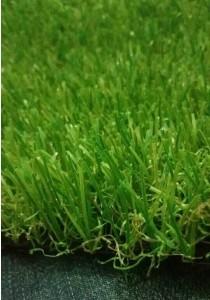 35mm Artificial Grass (1m x 1m) - Mix