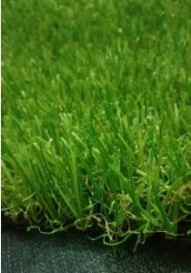 35mm Aritifical Grass (50cm x 50cm) Mix - 2 Pcs