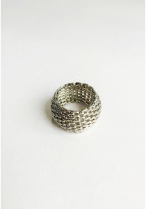 S. Cosmo Foxy Ring