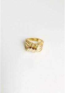 G. Headdress Ring