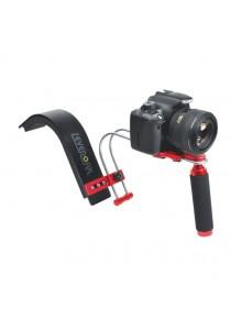 SK-R01 Stabilizer Pod