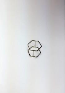 S. Hex Supreme Ring