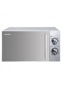 Sharp R213CST Microwave Oven 20L