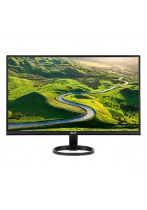 """Acer R241Y 23.8"""" IPS Ultra Thin LED Monitor"""