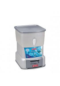 Lion Star - Vella Rice Box (14 kg)