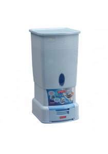 Lion Star - Vella Rice Box (28 kg)