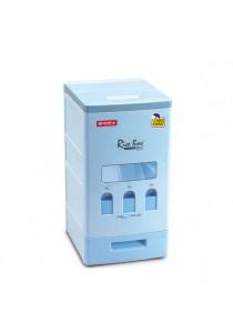 Lion Star - Rice Box (18 kg)