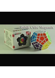 Professional Rubik's Cube Puzzle - Megamix