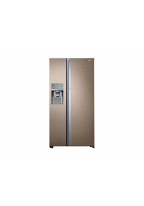 SAMSUNG RH58K66877P Food Showcase with Twin Cooling PlusTM ,655 L