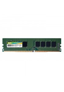 Silicon Power Desktop Longdimm Ddr4 8Gb - 2133Mhz