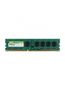 Silicon Power Notebook Sodimm Ddr3 Low Voltage 4Gb - 1600Mhz