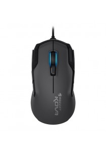Roccat Kova - Pure Performance Gaming Mouse (Black)