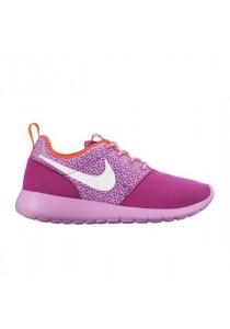 Nike Roshe One (GS) 599729504