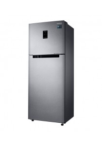 Samsung RT32K5552SL Top Mount Freezer with Twin Cooling Plus 410L