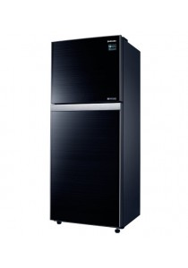 Samsung RT35K5062GL Top Mount Freezer with Twin Cooling Plus 450L