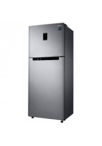 Samsung RT35K5562SL Top Mount Freezer with Twin Cooling Plus 450L