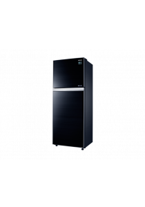 SAMSUNG RT38K5062GL Top Mount Freezer with Twin Cooling Plus™, 500L