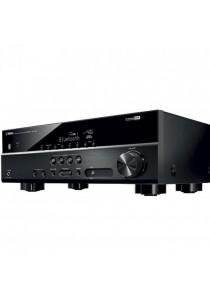Yamaha RX-V381 5.1Ch Av Receiver