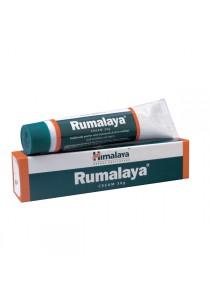 HIMALAYA Rumalaya Cream 30gm