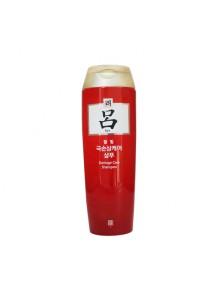 Ryoe Hambitmo Herbal Damage Care Shampoo 180g