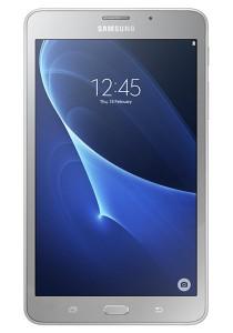 Samsung Galaxy Tab A (2016) (7.0, LTE) - Silver