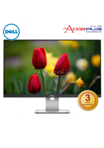Dell S2715H 27in Full HD IPS LED Monitor