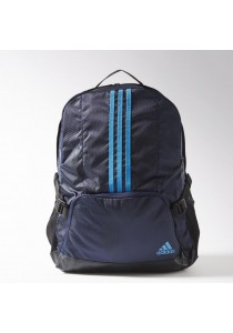 Adidas 3S Performance Backpack- Black