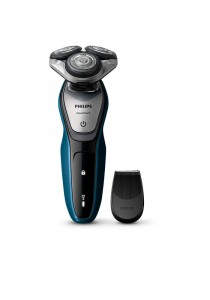 PHILIPS S5420/04 Aquatouch W&d with Multiprecision Blade