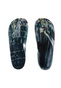 Adidas Duramo Thongs