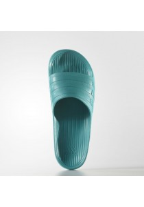 Adidas Sandal Duramo Slide- Green