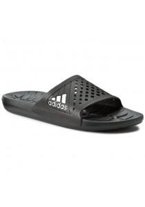 Adidas Kyaso Slides-Black