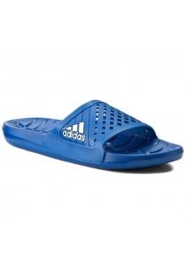 Adidas Kyaso Slides