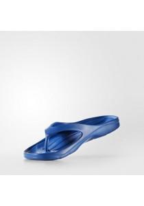 Adidas Blue Duramo Y