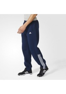 Adidas Sport Essentials Mid Sweat Pant