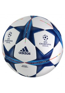 Adidas Finale 15 UEFA Champions League Official Match Ball Size 5