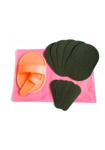 ASOTV Smooth Away Painless Hair Remover! [SA]