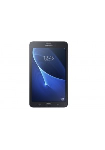 Samsung Galaxy Tab A 7.0 8GB (2016) - BLACK