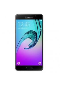 Samsung Galaxy A5(2016) 16GB Black - Original SME Set