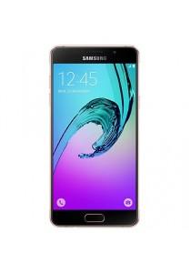 Samsung Galaxy A5(2016) 16GB Pink - Original SME Set